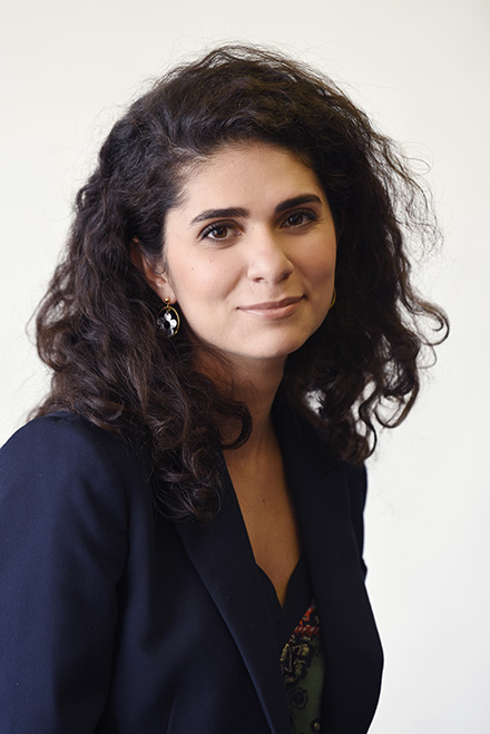 Fabienne-BARMO